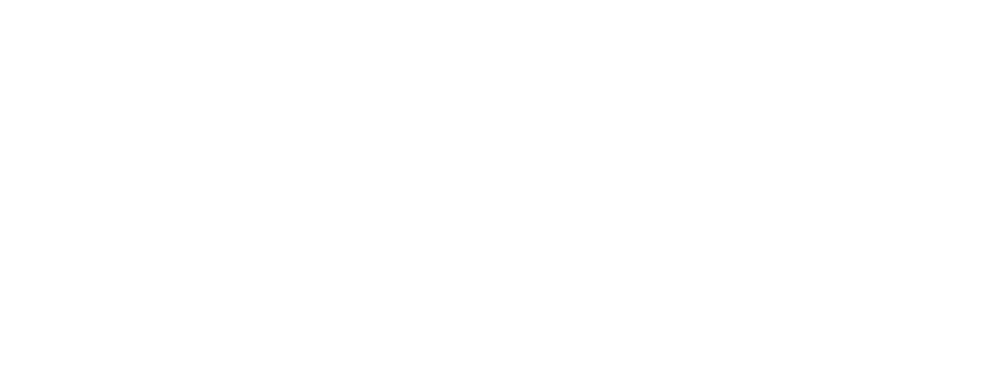Welcome to Single Origin. We're a performance marketing agency in California.